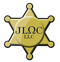 Contact Jloc Llc Exterior Cleaning Specialists